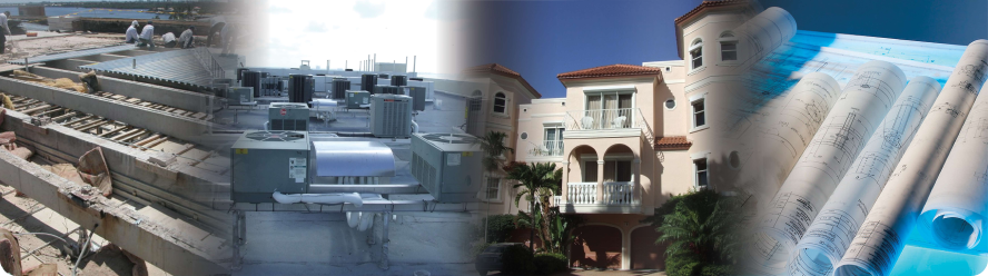 Roof Inspector Palm Beach FL